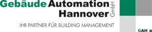 Spezialisten für die integrative Gebäudeautomation | ga-hannover.de